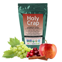 Holy-Crap-Bag-with-Fruit_cff5bdff-0c88-45c8-a3cb-156076030b98_grande