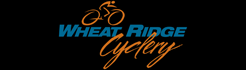 WheatRidgeCyclery 246x70